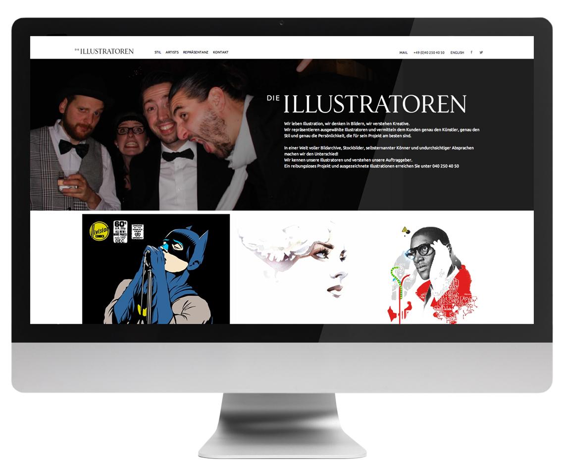 __06 Website__